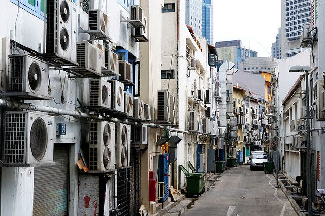 tons_of_air_conditioners