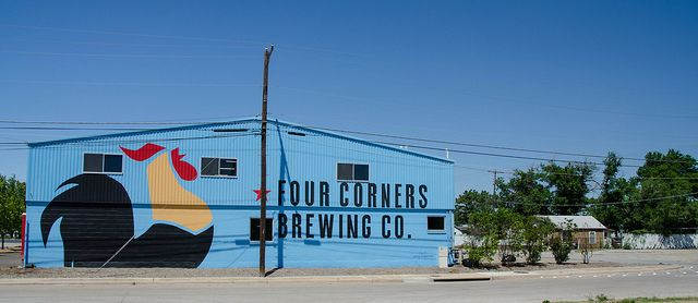four_corners_brewing